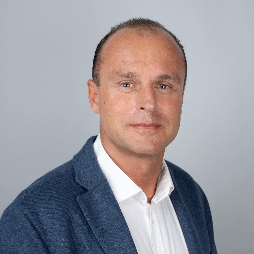 Karel Michel
