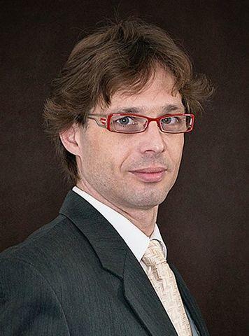 Michal Turek
