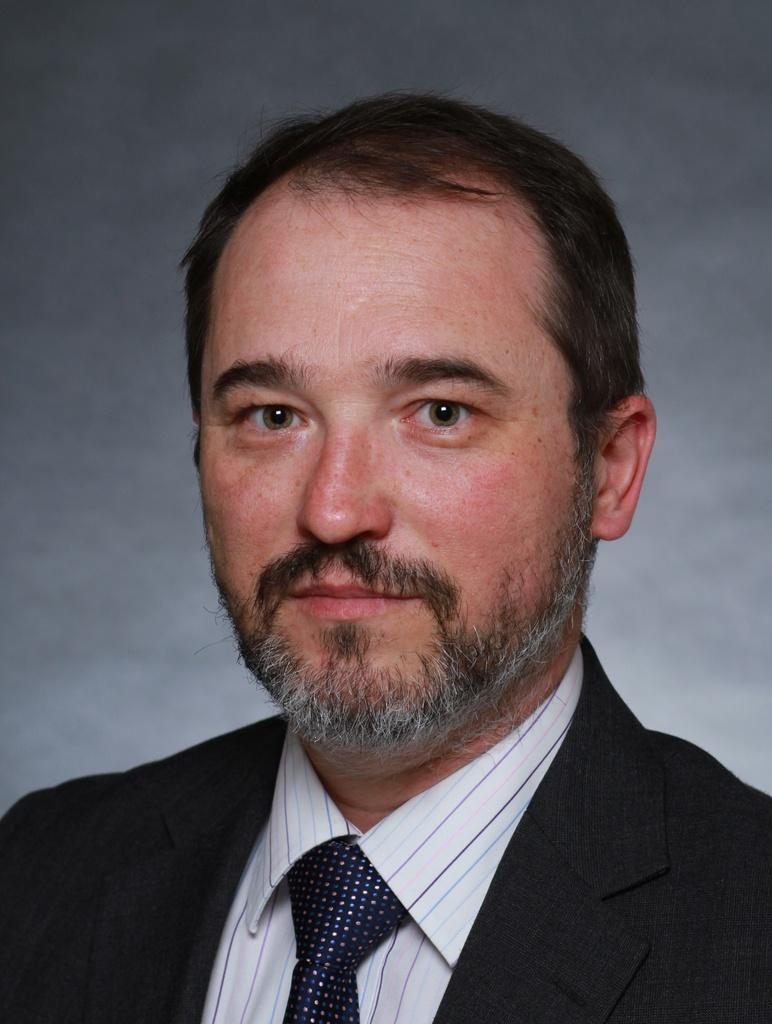 Daniel Ryboň