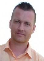 Bc. David Helger