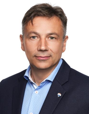 Jan Bláha