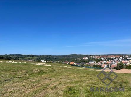 Prodej - pozemek pro bydlení, 615 m²