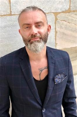 Stanislav Židek