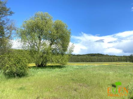 Obrázek k zakázce č.: 624753   Prodej - pozemek, ostatní, 516 m²