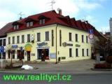 WEB www.realitycl.cz