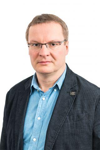 Mgr. Zeman Jan