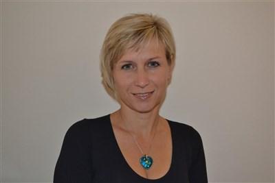 Mgr. Monika Sedláková