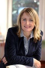Marcela Thürichová