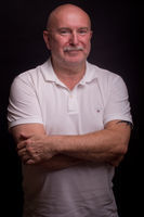 Miroslav Fron