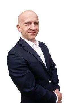 Miroslav Vančura