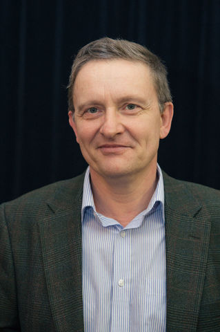 Jurij Tsalyy