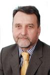 Vladimír Glos