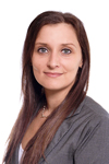 Petra Matyášková