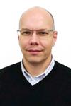 Stanislav Řehák