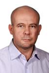 Ing. Miroslav Pala