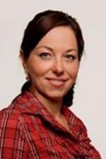 Juliet Káňová