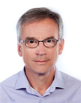 Štefan Domokoš, OZ Zlín