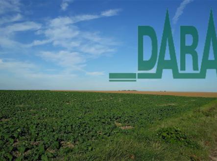 .   Prodej - pozemek, zemědělská půda, 29598 m²