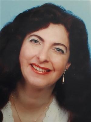 Daniela Randová