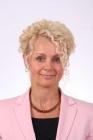 Alexandra Hiermanová
