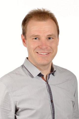 Rolák Zdeněk