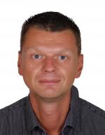 Klabouch Roman