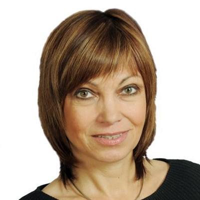Kateřina Šauerová