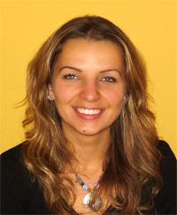 Dagmar Gajdicová
