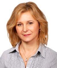 Renata Konderlová