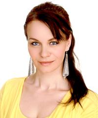 Ing. Darina Kowalczyková