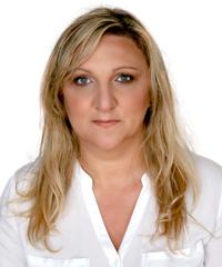 Darina Maroszová