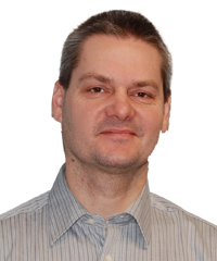 Martin Rašík