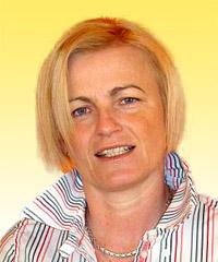 Ing. Světlana Kufová