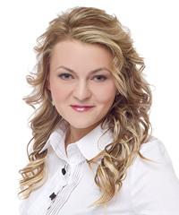 Simona Cieslarová