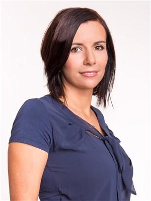 Mirka Čiháková