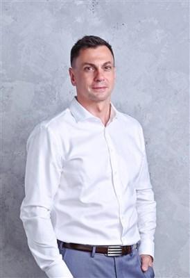 Bohuslav Papírník