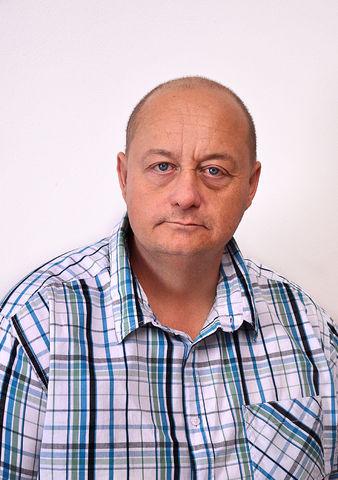 Tomáš Gono