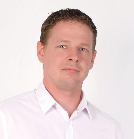 Josef Terla