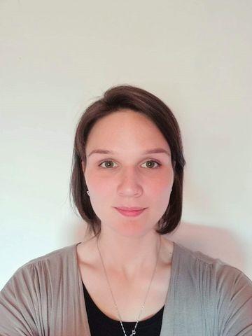 Eliška Szelcsányiová