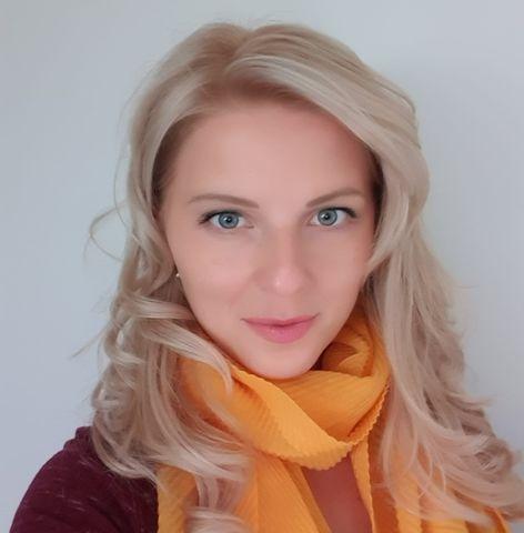 Veronika Hazuchová