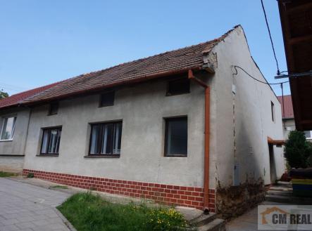 04.JPG | Prodej - dům/vila, 71 m²