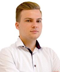 Karel Dočkal