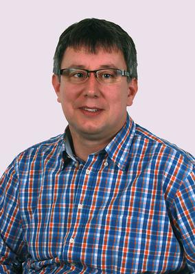 Martin Matyáš