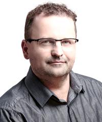 Mgr. Karel Mitura
