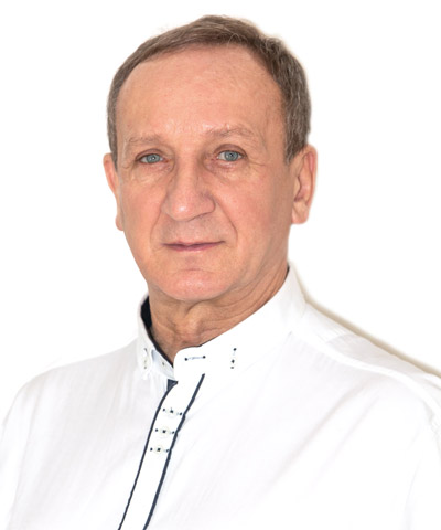 Miloslav Liberda