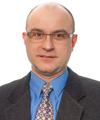 Oldřich Novák