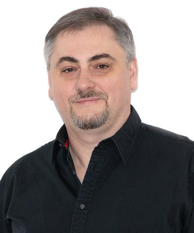 René Malota