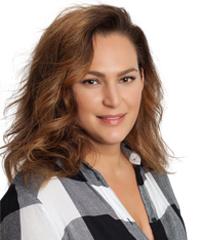 Bc. Barbara Kurko