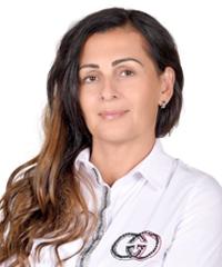 Eliška Kovalčíková
