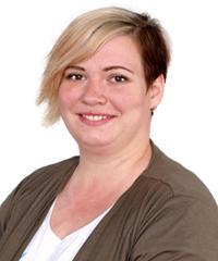 Lenka Majzlíková
